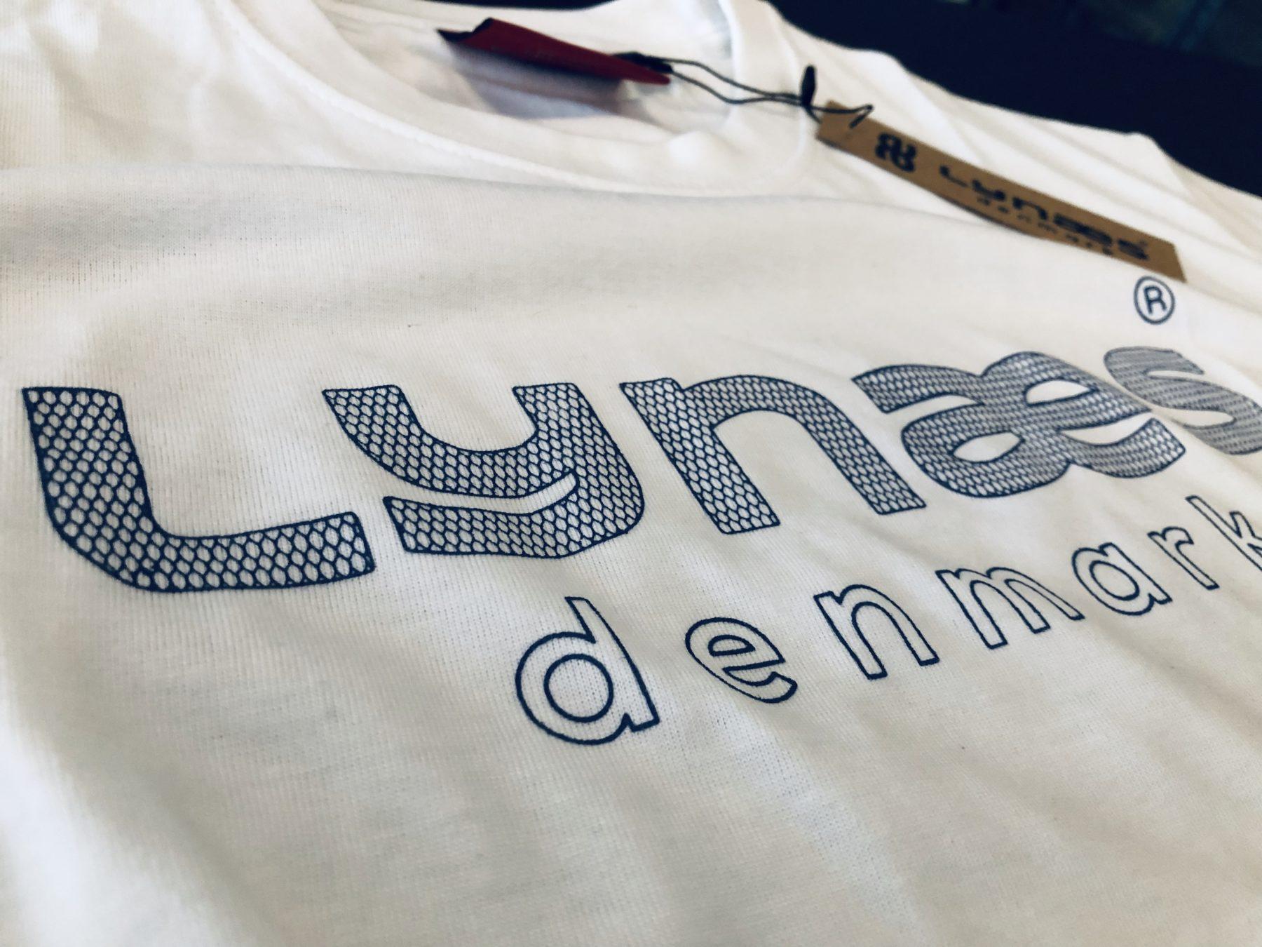 Lynæs t-shirt