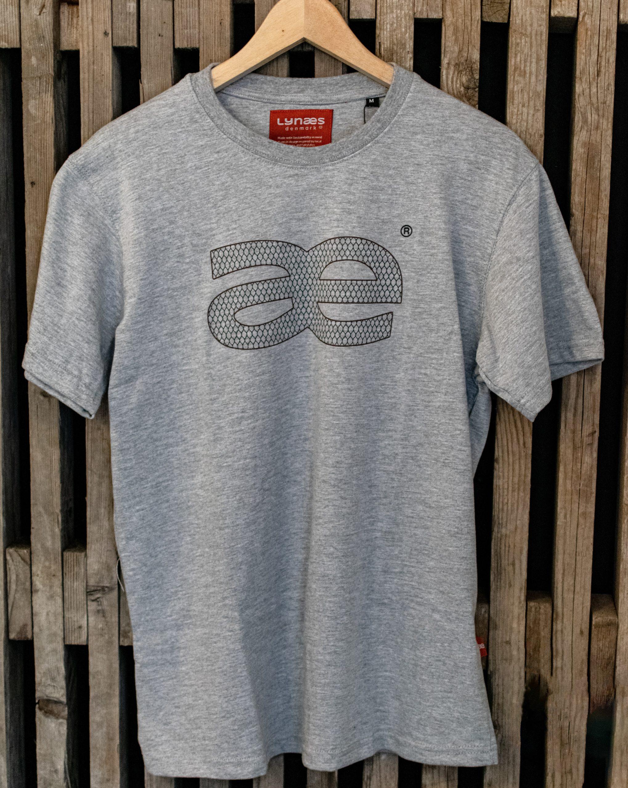 Bæredygtig tøjproduktion