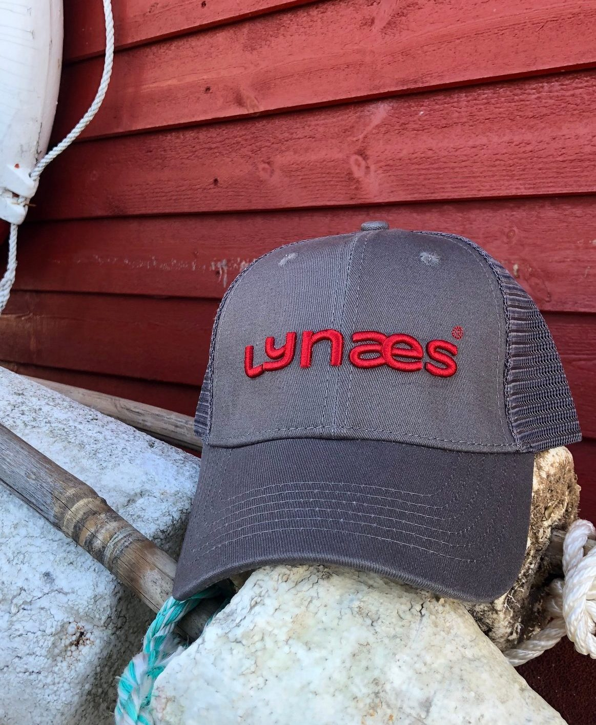 lynaes cap2