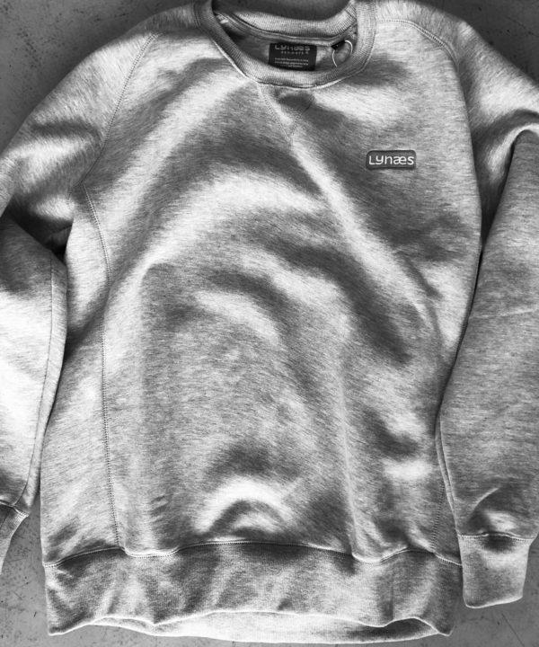 lynæs sweatshirt#2